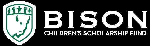 Bison Children's Scholarship Fund