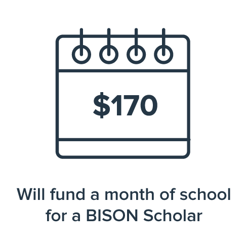 one-month-scholarship